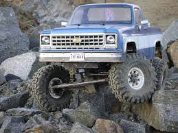 Scx10 Proline Chevy Body | Rc Crawlers Trail Rigs | Pinterest | Cars ... 1956 Chevy Truck Rc Body 2019 Silverado Cuts Up To 450 Lbs With Cant Fly 19 Scale Chevy Hard Body Rc Tech Forums Of The Week 102012 Axial Scx10 Truck Stop My Proline Body Chevy C10 72 Bodies Pinterest 632012 Axialbased Custom Jeep Proline Colorado Zr2 For 123 Crawlers Newb Product Spotlight Maniacs Indestructible Xmaxx Big Komodo 110 Lexan 2tone Painted Crawler Scale Scaler Pro Line 1966 C10 Clear Cab Only Amazing Nikko Avalanche Rccrawler