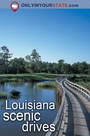 Mi Patio Ponchatoula Hours by 280 Best Travel The Gulf Louisiana Alabama Mississippi Images On