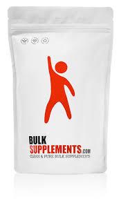 Pure Niacin Vitamin B3 Powder in Bulk