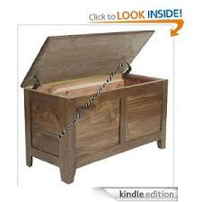 13 best diy hope chest couch table images on pinterest pallet