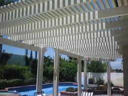 Alumawood Patio Covers Riverside Ca by West Coast Siding Alumawood Patio Covers In Corona Ca Yellowbot