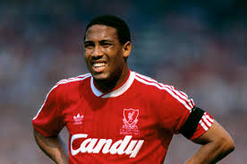 The Game That Made Them A Liverpool Icon: John Barnes Vs. QPR ... Liverpool Career Stats For John Barnes Lfchistory Stats Galore Pioneer Genius And Still Underappreciated Soccer Nostalgia Teams On Tourpart 6 Englands South American Fc Legend In Pictures Echo 5 England Vs Brazil Classic Moments Including Gordon Banks Better Than In Pics 30 Onic A Trip Through Fifa World Cup History