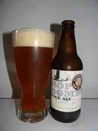 Rivertown Pumpkin Ale by Rivertown Beer Apprentice Craft Beer News Reviews Interviews