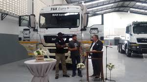 State-of-the-art MAN Service Centre Opens In Kenya | MAN Truck South ... Two Men And A Truck Home Facebook Motoringmalaysia Mibtc 2015 Man Shows New Tgs Truck And Total Truck Bus Uk Sees Vehicle On Road For Formula One Testing In Man Operation Abundant Power Seagrave Aerial Ladder Fire Its Official Now Exits India Market Movers Kitchener Cambridge Waterloo On 3vehicle Crash Volving Logging Sends One To Hospital Tottens Pest Control New Local Business Kann Full Season Documentary Youtube Man A About Two Men West Orange County Orlando Fl Movers