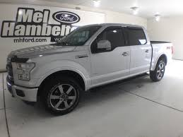 Used Car Specials In Wichita KS | Mel Hambelton Ford Photos Truck Stuff Wichita Productscustomization Accsories Ks Best 2017 Horsch Trailer Sales Viola Kansas 2018 Toyota Tacoma Features Details Model Research Ks Toppers Plus Used Ram 1500 In Vin 1c6rr6ft8hs783982 Davismoore Is The Chevrolet Dealer For New Cars Home Z Series Caps Are And Tonneau Covers F250 Tundra For Sale 5tfdw5f13hx659111