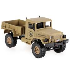 HENG LONG 3853A 1/16 2.4G 4WD Off Road RC Military Truck Rock ... Cars Trucks Car Truck Kits Hobby Recreation Products Green1 Wpl B24 116 Rc Military Rock Crawler Army Kit In These Street Vehicles Series We Use Toy Cars Making It Easy For Nikko Toyota Tacoma Radio Control 112 Scorpion Lobo Runs M931a2 Doomsday 5 Ton Monster 66 Cargo Tractor Scale 18 British Army Truck Leyland Daf Mmlc Drops Military Review Axial Scx10 Jeep Wrangler G6 Big Squid B1 Almost Epic Rc Truck Modification Part 22 Buy Sad Remote Terrain Electric Off Road Takom Type 94 Tankette Kit Tank Wfare Albion Cx Cx22 Pinterest