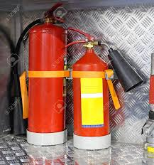 Two Fire Extinguishers In Truck Compartment Stock Photo, Picture And ... Quickrelease Fire Extinguisher Safety Work Truck Online Acme Cstruction Supply Co Inc Equipment Jeep In Az Free Images Wheel Retro Horn Red Equipment Auto Signal Lego City Ladder 60107 Creativehut Grosir Fire Extinguisher Truck Gallery Buy Low Price Types Guide China 8000l Sinotruk Foam Powder Water Tank Time Transport Parade Motor Vehicle Howo Heavy Rescue Trucks Sale For 42 Isuzu Fighting Manufacturer Factory Supplier 890