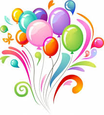 Birthday clip art free s free birthday cake