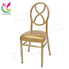 [Hot Item] Yc-190-01 Foshan Wholesale Cheap Used Metal Gold Chiavari Chairs  For Wedding And Event Viewing Nerihu 783 Solo Oblong Table Product China Used Metal Chair Whosale Aliba Whosale Cheap Metal Used Folding Chairs Buy Chairused Schair On Alibacom Labatory And Healthcare Fniture Hospital Car Bumper Reliable Solos S Pte Ltd Your Workplace Partner White Outdoor Room Wedding Plastic Chairsused Chairsplastic Hot Item Modern Padded Stackable Interlocking Church Best Alinum Alloy Chair Suppliers Kids Frame Chairwhite Chairkids Bulk Wimbledon How To Start A Party Rental Business