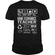 Top Tshirt Seliing) Awesome Tee For Home Economics Teacher [Tshirt ... Home Design Amazing Burberry T Shirt For Men Burberry White 1 Dog Tshirt Is Where The Snazzyshirtzcom Sharons And Mug Prting Business Working From Youtube Awesome Print Your Own At Ideas Decorating Life Takes You To Unexpected Places Love Brings Home Custom Tshirts For Health Care Baseball Suite Night Endearing 3872329 Navy L How To Shirts Please Dont Take Me From Theboydonegoodcom Extraordinary Designs Mens 1272x920shirt Amandaroyale Mock Up In Context Shirts Available On Society6 Stagger