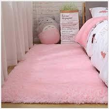 rosa nachttische und weitere tische günstig kaufen