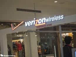 Verizon To Discontinue Its Paid Visual Voice Mail Service On ... Verizon Do You Rember Your First Phone Magic Jack Wiring Hella Plow Light Diagram Hub Launches For 199 Slashgear Htc Droid Dna Wireless Review Rating Pcmagcom The 5 Best Ip Phones To Buy In 2018 Calcomm Systems Voip Telecom Blog Redlands Ca Sears How Enable Voice Over Lte Volte On The Iphone 6 Phone Long Island Installation Repair Services