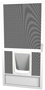 100 menards patio door rollers doors menards french doors