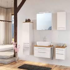 die schönsten badmöbel