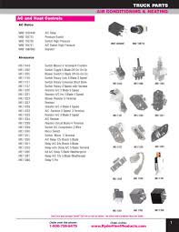 Truck Parts 2008 By Ryder Fleet Products Fleet Truck Maintenance Solutions Ryder Parts Used Cstruction Equipment Page 426 Pickup Trucks For Sales Usa Freightliner St Cloud 8008928542 Semi Rental And Leasing Paclease Winter Pparedness Baystate Pool Supplies New Used Truck Maintenance Packages From American Trucker 2008 By Products