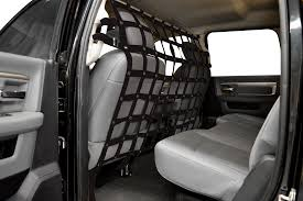 Pet/Cargo Divider For Dodge Ram 22005 Dodge Ram 1500 St Work Truck Seat Drivers Bottom Dark Covers Lovely Custom Leather In 2012 3500 Flatbed For Sale Salt Lake City Ut Upholstery 2006 2500 8lug Magazine 32016 Polycotton Seatsavers Protection Tactical Ballistic Molle Custom Fit Seat Covers For Dodge Ram 2010 Reviews And Rating Motor Trend In Truckleather 19982001 Quad Cab 13500 Front Back Set 2009 Used 5500 Slt At Country Commercial Center Serving Neosupreme Coverking 250 350
