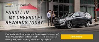 100 Grand Rapids Truck Center Chevrolet Dealer Serving Freedom Chevrolet