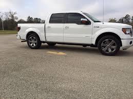 100 Drop Trucks 2 Rear Drop Shackles