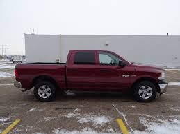 Used Certified 2017 Ram 1500 4WD CREWCAB SXT Accident Free ... 1997 White Ford F350 4x4 Flatbed With Low 106k Orig Miles Truck Mercedesbenz Eactros Sustainable Fully Electric And Quiet Rainx Size Xlarge Cover In Blue804521 The Home Depot Used 2011 Ram 1500 4wd Quadcab Sport Accident Free Navigation Gps Ghost Recon Wildlands Mission How The New York City Truck Attack Unfolded Cnn To Enter Parts Distribution Centers Volvo Trucks Usa 2007 Custom F250 Certified 2017 Crewcab