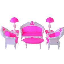 Barbie Living Room Set by Dollhouse Living Room Set U2013 Modern House