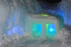 Ice Castles Woodstock New Hampshire - Mommy's Fabulous Finds Midway Ice Castles Utahs Adventure Family Lego 10899 Frozen Castle Duplo Lake Geneva Best Of Discount Code Save On Admission To The Castles Coupon Eden Prairie Deals Rush Hairdressers Midway Crazy 8 Printable Coupons September 2018 Coupon Code Ice Edmton Brunos Livermore Last Minute Ticket Mommys Fabulous Finds A Look At Awespiring In New Hampshire The Tickets Sale For Opening January 5 Fox13nowcom Are Returning Dillon 82019 Winter Season Musttake Photos Edmton 2019 Linda Hoang