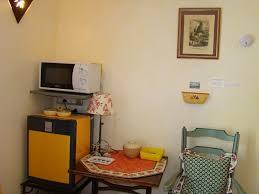 chambre d hote venasque chambre d hôtes à venasque dans le vaucluse le colombier