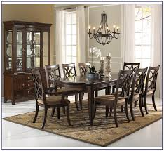 badcock furniture dining room sets dining room home decorating