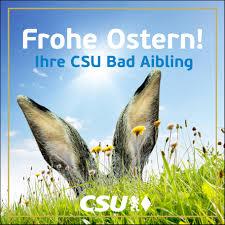 csu bad aibling home
