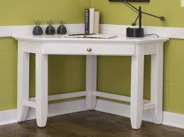 desks ameriwood home dakota l shaped desk with bookshelves