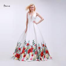 online get cheap big prom dress aliexpress com alibaba group