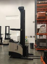 Crown RD52802-30 Double Reach Electric Forklift 2002 400″ Triple Mast Various Of Crown Bt Raymond Reach Truck From 5000 Youtube Asho Designs Full Cabin For C5 Gas Forklift With Unrivalled Ergonomics And Ces 20459 20wrtt Walkie Coronado Equipment Sales Narrowaisle Rr 5200 Series User Manual 2006 Rd 5225 30 Counterbalanced Forklifts On Site Forklift Cerfication As Well Of Minnesota Inc What Its Like To Operate A Industrial All Star Refurbished Electric Double Deep Hire 35rrtt 24v Stacker 3500 Lbs 210