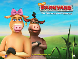 1600x1200px #624854 Barnyard (404.74 KB) | 22.02.2015 | By A_Arina All Dark Side Of The Show Innocent Enjoy It The Real Story Lets Play Dora Explorer Bnyard Buddies Part 1 Ps1 Youtube Back At Cowman Uddered Avenger Dvd Amazoncouk Ts Shure Animals Jumbo Floor Puzzle Farm Super Puzzles For Kids Android Apps On Google Movie Wallpapers Wallpapersin4knet 2006 Full Hindi Dual Audio Bluray Hd Movieapes Free Boogie Slot Online Amaya Casino Slots Coversboxsk High Quality Blueray Triple