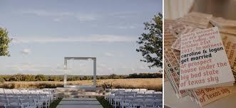 100 Prospect House WEDDING Caroline Logans Dreamy Pastels Poetry