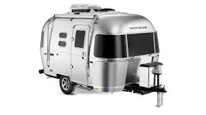 100 Pictures Of Airstream Trailers Revives Classic Bambi Caravel Names For New