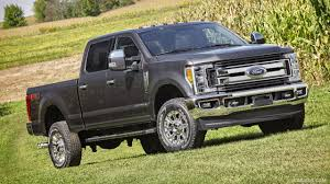 2017 Ford F-250 XLT Super Duty - Front | HD Wallpaper #59 Picture Tag White 59 F100 Fast Lane Classics A 1967 Ford Ranger 100 In Nov 2012 Seen In Kingston Ny Richie 1959 Ford Truck Favorites Pinterest 1960s Crew Cab Vehicles And Ideas Ford You Know To Haul The Veggies Market Hort Version 20 Words 2005 Eone 4x4 Quick Attack Wcafs Used Details Baby Blue Chalky For Sale F100 Discussions At Test Drive Sold Sun Valley Auto Club Youtube Little Chef Meet Kilndown Stepside Pickup A Curbside Mercury Trucks We Do Things Bit Differently