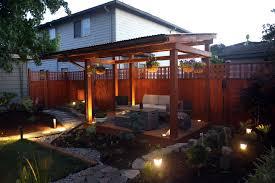 100 Backyard Tea House Japaneseinspired RYOBI Nation Projects