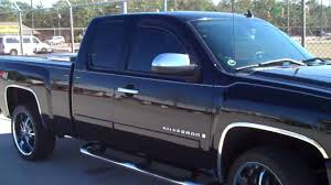 100 Truck Rims And Tires Package Deals GWG Wheel Tire Rim Combo Packages For Sale YouTube