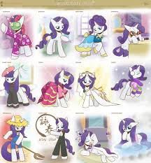 clothe meme rarity by howxu on deviantart