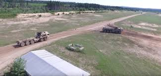 Army Autonomous Ground Resupply Program Takes Humans Off Battlefield ... A Big Military Cargo Truck Has No Place In A Virginia Beach 7 Used Military Vehicles You Can Buy The Drive Your First Choice For Russian Trucks And Uk Pin By Cars Sale On Vehicles Pinterest Seven And Should Actually Old Indian Truck Stock Photos Images Alamy Cucv For Sale Top Car Reviews 2019 20 Dodge M37 Restored Army Chevy V8 Spring Hill This Exmilitary Offroad Recreational Vehicle Is Craigslist World War 2 Jeeps Willys Mb Ford Gpw Hotchkiss