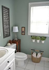 80 Cozy Small Bathroom Decorating Ideas - Anjawatinews.com 57 Clever Small Bathroom Decorating Ideas 55 Farmhousebathroom How To Decorate Also Add Country Decor To Make A Small Bathroom Look Bigger Tips And Ideas Fresh Decorating On Tight Budget Gray For Relaxing Days And Interior Design Dream 17 Awesome Futurist Architecture Furnishing Svetigijeorg Bathrooms Beautiful Scenic Beauty Vanities Decor Bger Blog