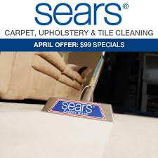 sears carpet cleaning air duct cleaning carpet cleaner