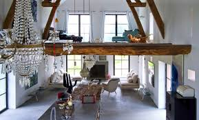 Photo Collection Old Barn Turned Into Rustic Barn Wedding Reception Ideas The Bohemian Outdoor Old Turned Into A Charming Bgerie Decoholic Uncategorized Barns Homes Christassam Home Design House Bank Renovation Update Blackburn Architects Pc Monitor Modular Horse Horizon Structures Not Enough Room On Your Roof For Solar Use Barn Or Garage Simple Tiny Houses To Make It Seems So Modern