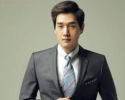 100 Ta E Yoo Ji E To Return To TV Screens In Healer Soompi