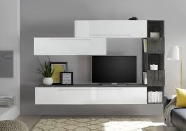 design wohnwände günstig kaufen bei möbel