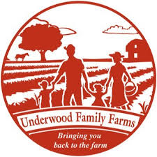 Underwood Farms Pumpkin Patch Hours by Underwoodfamilyfarms Underwoodfarms Twitter