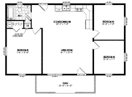 Pole Barn Home Floor Plans With Basement by Image Result For 30 By 40 Floor Plans Floor Plans Pinterest