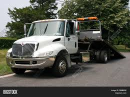White Flatbed Tow Truck Image & Photo | Bigstock Gta 5 Rare Tow Truck Location Rare Car Guide 10 V File1962 Intertional Tow Truck 14308931153jpg Wikimedia Vector Stock 70358668 Shutterstock White Flatbed Image Photo Bigstock Truckdriverworldwide Driver Winch Time Ultimate And Work Upgrades Wtr 8lug Dukes Of Hazzard Cooters Embossed Vanity License Plate Filekuala Lumpur Malaysia Towtruck01jpg Commons Texas Towing Compliance Blog Another Unlicensed Business In Gadding About With Grandpat Rescued By Pinky The Trucks Carriers Virgofleet Nationwide More Plates The Auto Blonde