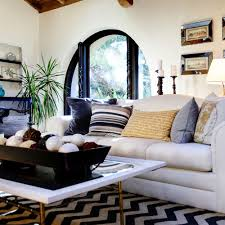 Oversized Throw Pillows For Floor by Contemporary Decorative Pillows For Lovely And Comfy Rooms