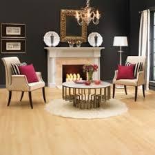 floortime carpet tile flooring 4730 s ridgewood ave port