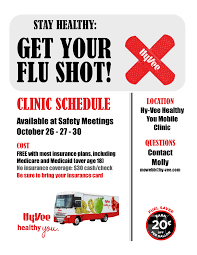 Flu Shots Available For Don Hummer Trucking Employees | Blog | Don ... Victor Vasquez Truck W Captionjpg Lti Trucking Services Hauling Logs In British Columbia Example Company Pay Vs Owner Operator Youtube Earl Henderson A Few From I70 At Concordia Mo I44 Springfield To St Louis Part 6 Heavy Duty Truck Dealership In Colorado Kkw Inc Performance Transportation California Freight Photos Facebook Productivity Clarkson University Tctortrailers Equipped With